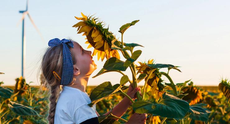 Nestlé Announces Time-Bound Plan to Address Climate Change