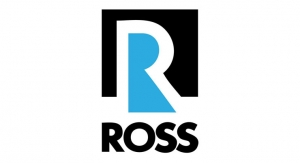 Ross Highlighting Range of High Shear Mixers