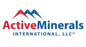 Active Minerals Exhibits Min-U-Gel Thixotropic Thickeners