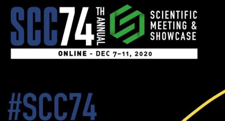 SCC Virtual Annual Meeting