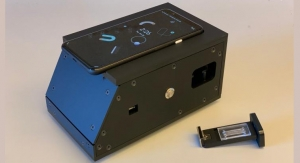 CRISPR-Based COVID-19 Test Uses Smartphone Camera