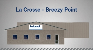 Inland Packaging Adds New Manufacturing Facility