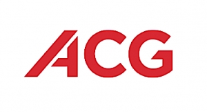 ACG Appoints New CEO