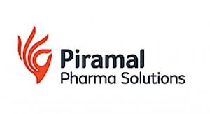 Piramal Invests $32M to Expand Michigan Facility