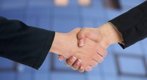DURECT to Sell LACTEL Absorbable Polymer to Evonik for $15M