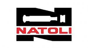 Natoli Engineering Appoints West Coast Service Tech
