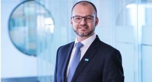 Jose Carlos Corral Montilla Appointed Managing Director of BTC Europe