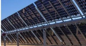 imec: Critical Failure Modes in Bifacial Photovoltaics Technology