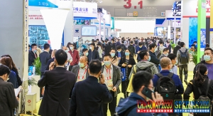 Exhibitors Showcase the Latest Innovations In-person and Virtually