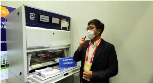 Q-Lab, HJ Unkel Highlight Latest Innovations at CHINACOAT