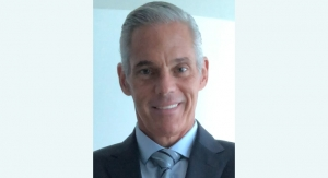 Azelis Americas Taps Managing Director Latin America