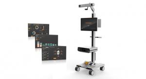 Smith+Nephew Releases Robotic Surgery Data Analytics Platform