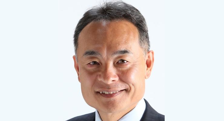 Catalent Appoints Minakuchi Facility GM