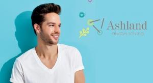 Ashland Unveils Styleze CSP