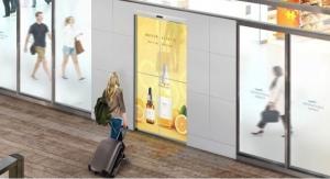 ASSA ABLOY, LG Electronics Collaboration Set to Transform Digital Door Displays