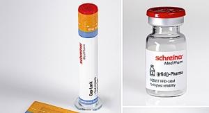 Schreiner MediPharm Joins DoseID Consortium