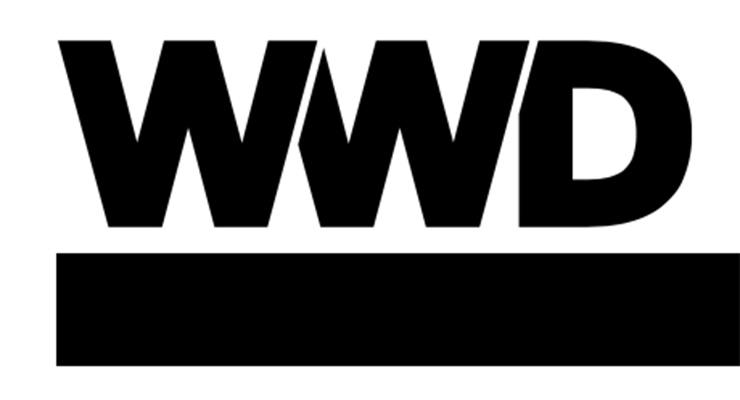 WWD Beauty Inc Award Winners