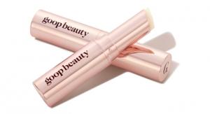 Goop Unveils Clean Lip Balm