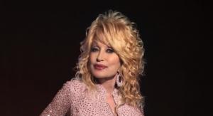 Edge Beauty To Create Dolly Parton Fragrance