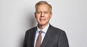 Conrad Keijzer Appointed Clariant CEO