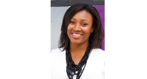 CRN Hires Kendall Ridley as Senior Communications Director
