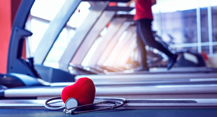 FARI Publishes New Findings on Omega-3s and Heart Rate Recovery