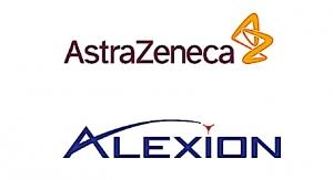 AstraZeneca to Acquire Alexion in $39B Deal