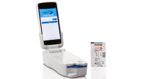 FDA, EU Nods for POC Testing on Siemens Healthineers