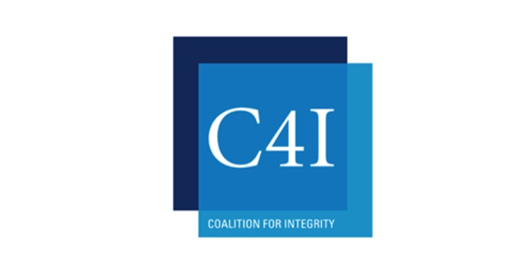 P&G Honored by Coalition for Integrity