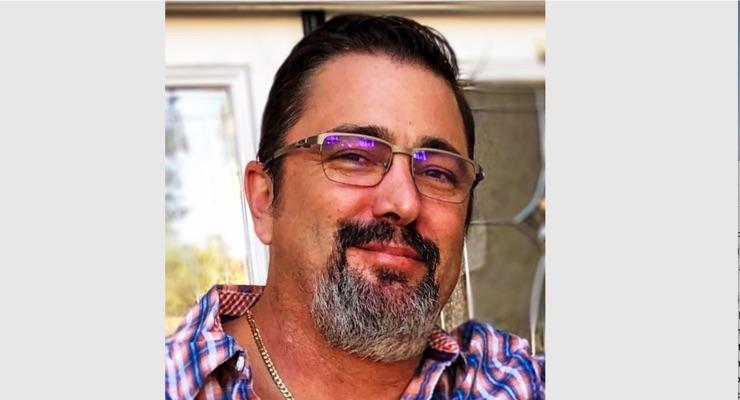 Jon Galvan joins Colordyne Technologies