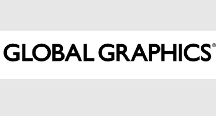 Global Graphics set to acquire Hybrid Software