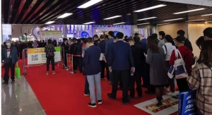 Final Day of CHINACOAT Ends on a High Note
