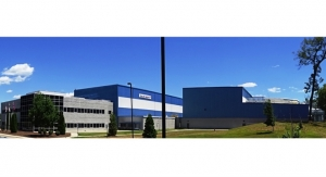 Jacob Holm to Expand Spunlace Capacity in Candler