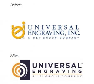Universal Engraving unveils brand refresh, revamped website
