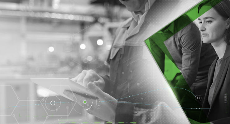 PTC to Acquire SaaS PLM Leader Arena Solutions