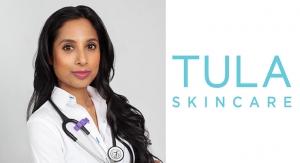 Tula Joins Conscious Beauty at Ulta