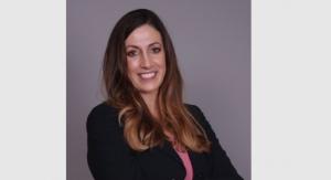 Jessica Barnes joins FLEXcon North America