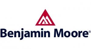 Benjamin Moore Acquires UK Distributor Shaw Paints Ltd