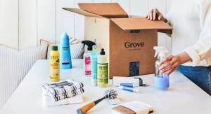 Grove Closes $125M Funding Round