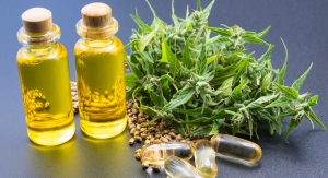 OptiMSM Shown In Study to Have Benefits in Combination with CBD
