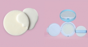 HollyHoux Beauty Line Launches for Holiday Season