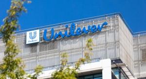 Unilever Establishes Elida Beauty