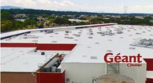 Arkema, Cool Roof Creating More Durable Reflective Roofs