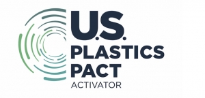 Label materials supplier UPM Raflatac joins U.S. Plastics Pact