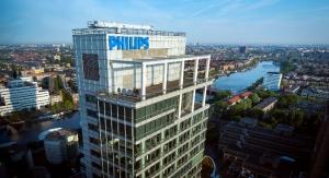 Philips Buys BioTelemetry for $2.8 Billion