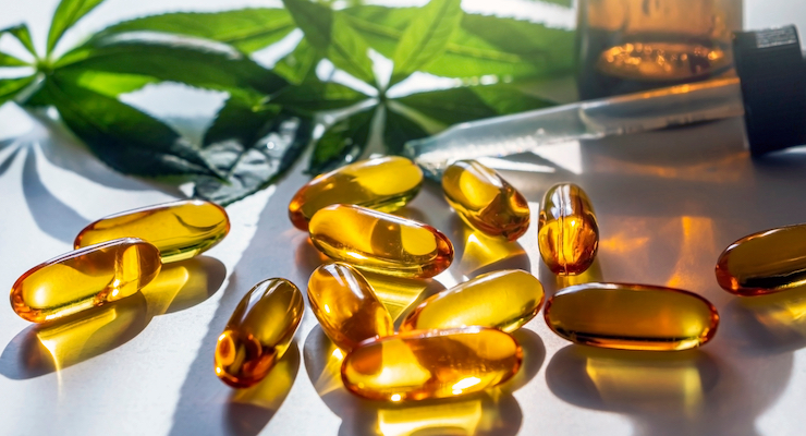 FTC Takes Action on CBD Claims, Issuing Penalties