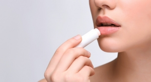 P2 Science Creates Lip Balm