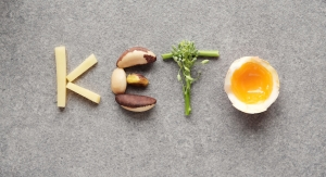 Review Points to Evidence of Ketogenic Diet Being Helpful to Anxiety