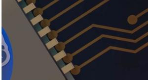 imec: How Chip Technology Will Decipher Brain Diseases