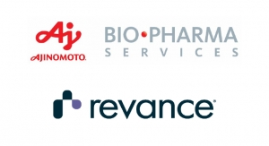 Ajinomoto Bio-Pharma and Revance Therapeutics Partner